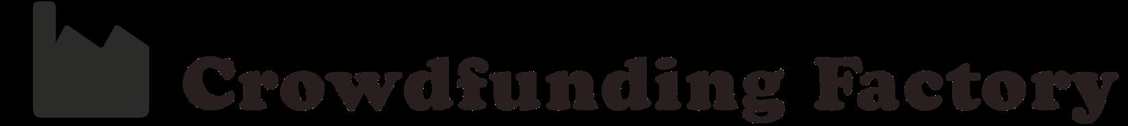 logo_crowdfunding_factory