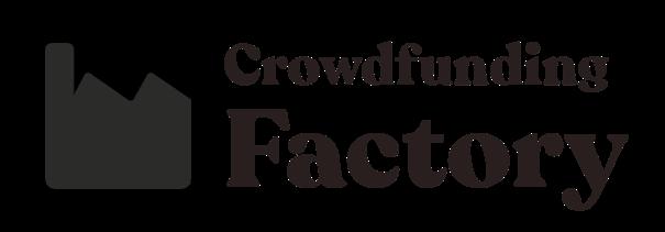 logo_small_crowdfundingfactory